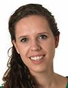 Ann-Sofie Custers
