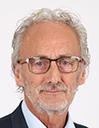Guido Geusen