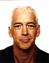gemeenteraadslid André Willen