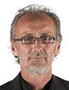 gemeenteraadslid Guido Geusen