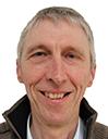 gemeenteraadslid Ghislain Vermassen