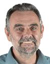 gemeenteraadslid Guido Hellings