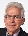gemeenteraadslid Pierre Hendrikx