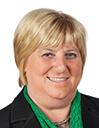 gemeenteraadslid Mariëtte Janssen
