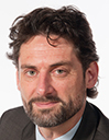 gemeenteraadslid Leo Pieters