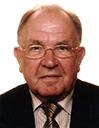 gemeenteraadslid Antoine Schaefer