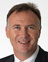 gemeenteraadslid Johan Tollenaere