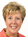 gemeenteraadslid Karien Vandewal