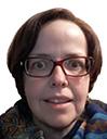 gemeenteraaddslid Hilde Vermeulen