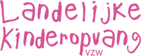 logo landelijke kinderopvang