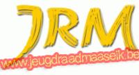 Logo jeugdraad