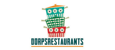 Dorpsrestaurants